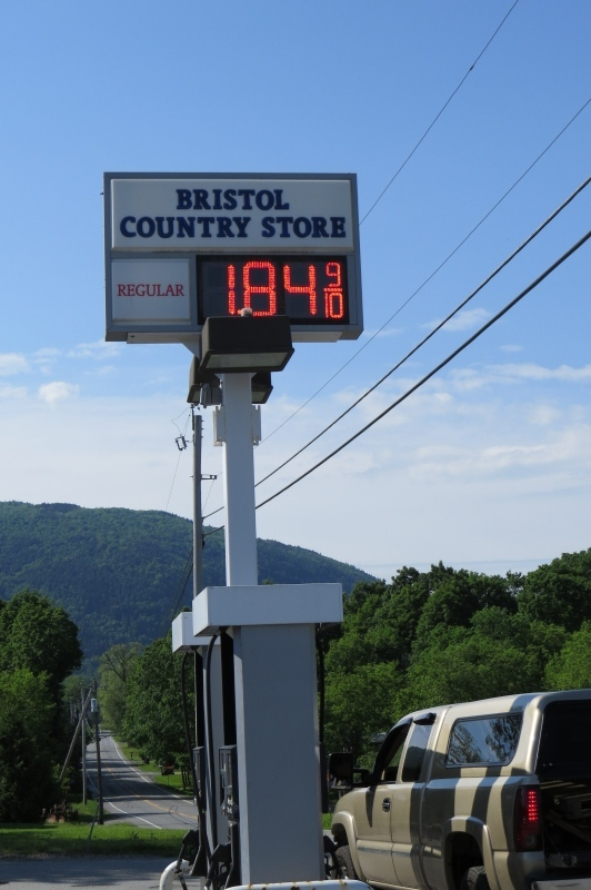 Bristol-Country-Store
