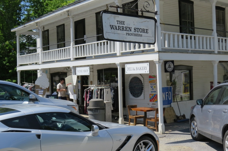Warren-Country-Store-and-Deli