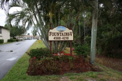 0005-entry-sign