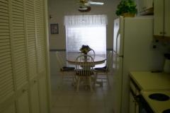 0135-kitchen-nook-2