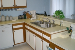 0160-kitchen