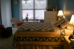 0190-master-bed