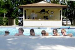 0900-girls in pool